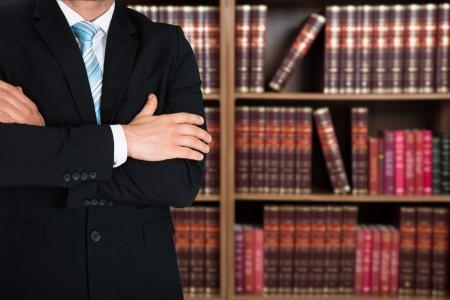 弁護士 法律相談