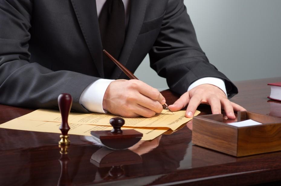 弁護士 神戸 弁護士