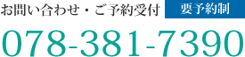ff6657a5df0953d6cdcaa0ff1726f052